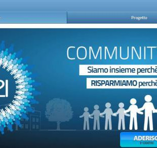COMMUNITY-POWER-G21-UNITI-PER-RISPARMIARE.jpg